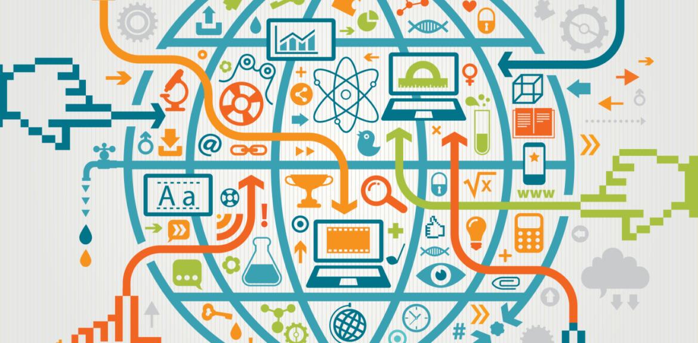 Online learning marketplace Udemy